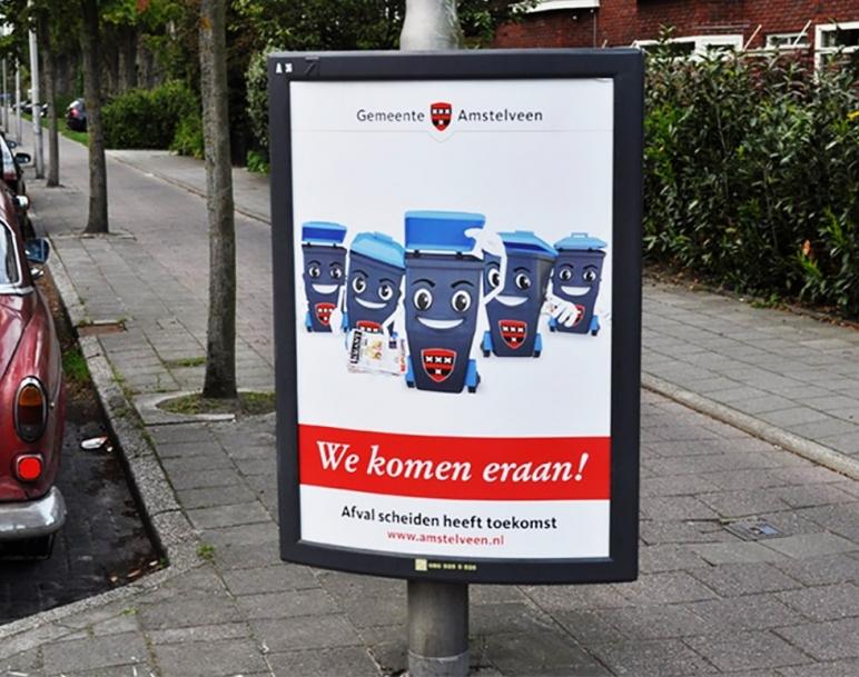 cheta_gemeente_amstelveen_02.jpg