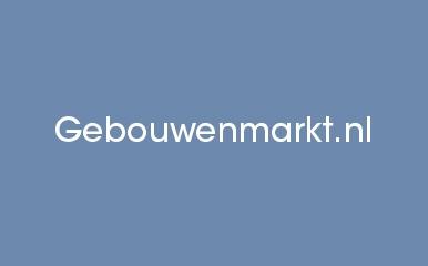 Cheta_tumbs_name_0001_Gebouwenmarkt(1).jpg