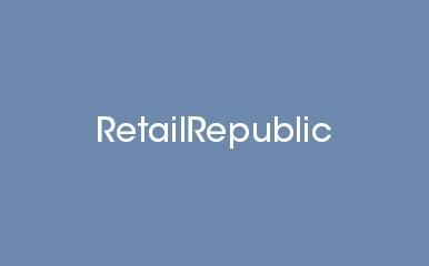 Cheta_tumbs_name_0011_Retail_republic(1).jpg
