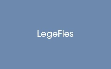 Cheta_tumbs_name_0002_LeegFles(2).jpg