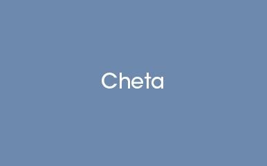 Cheta_thumbs_cheta.jpg