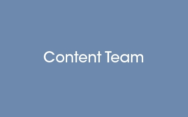Cheta_thumbs_contentTeam(1).jpg