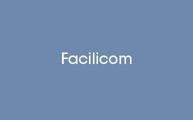 62_Cheta_thumbs_Facilicom.jpg