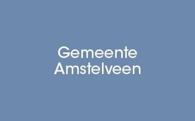 Cheta_tumbs_name_0012_Gemeente_Amstelveen.jpg