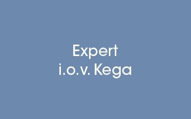 Cheta_thumbs_namen_kega(1).jpg
