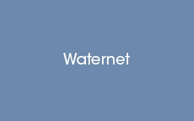 Cheta_thumbs_namen_waternet.jpg