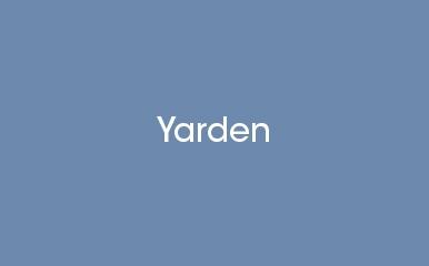 Cheta_thumbs_namen_yarden.jpg