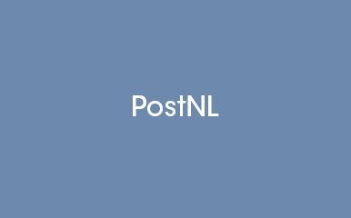 Cheta_tumbs_name_0000_PostNL(1).jpg